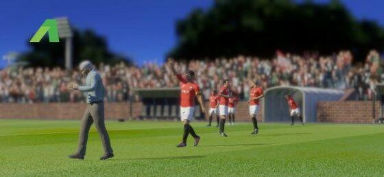 Download Dream League Soccer 2020 Mod Apk Liga Indonesia 06f58