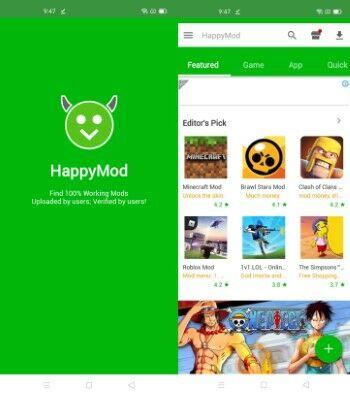Download Happymod Bc4c8