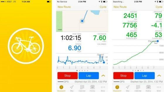 Aplikasi Buat Sepeda C1aaf