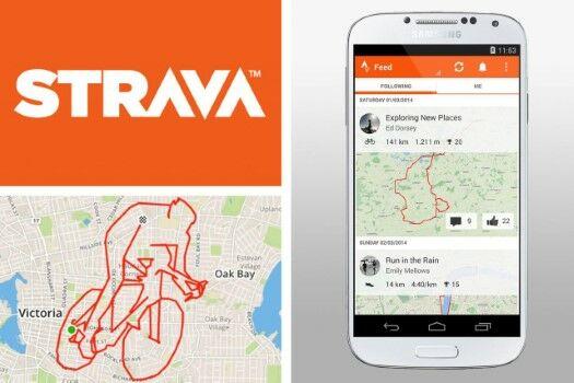 Aplikasi Sepeda 2020 B9eab
