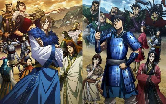 Rekomendasi Anime Terbaru 2020 F53d6