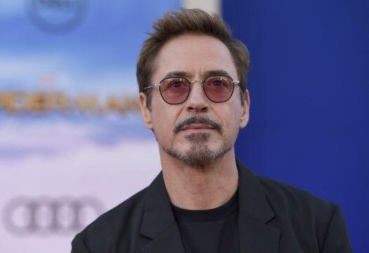 Robert Downey Jr 344a2