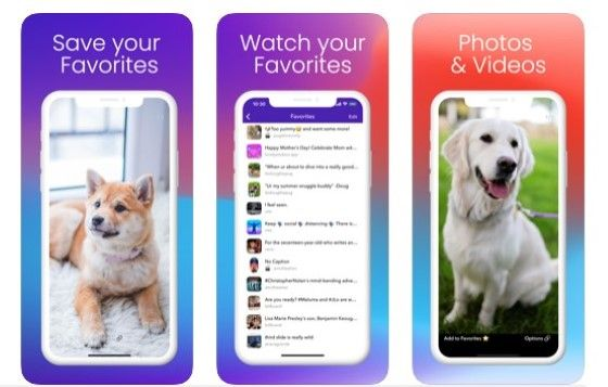Aplikasi Download Video Instagram Iphone 7911f