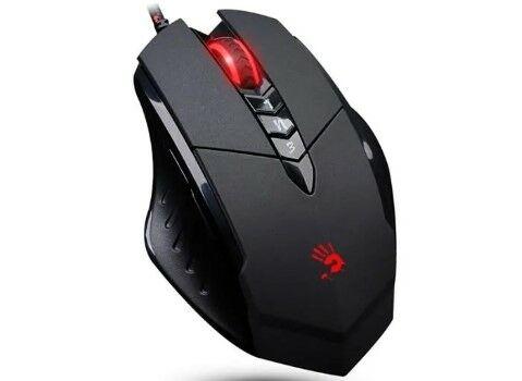 Mouse Macro Harga 7d6b6