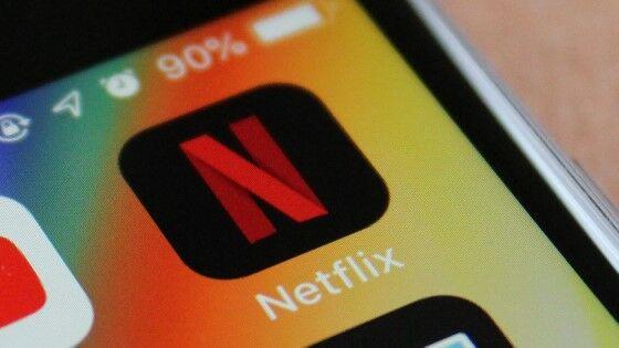 Daftar Netflix 51c9c