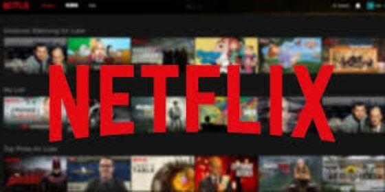 Harga Netflix Naik Dec73