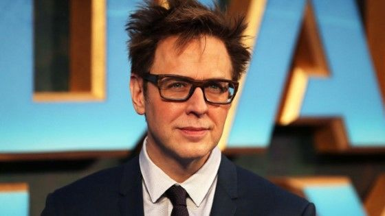 Suicide Squad James Gunn Gagal 5bc71