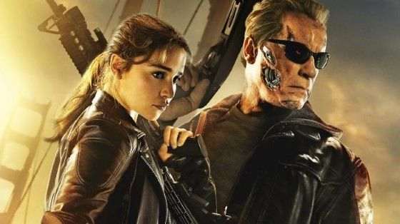 Terminator Genisys Da5cd