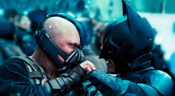 Bane Dan Batman Ce5d4