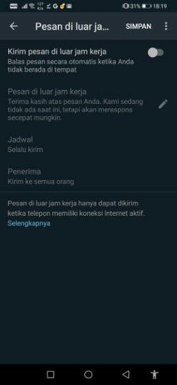 Whatsapp Business Plus Mod Apk 472cc