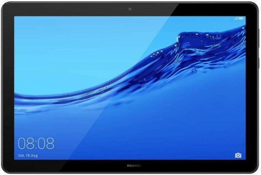 Huawei MediaPad T5 Fd933