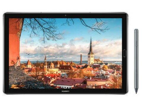 Huawei Mediapad M5 Pro Bb8a3