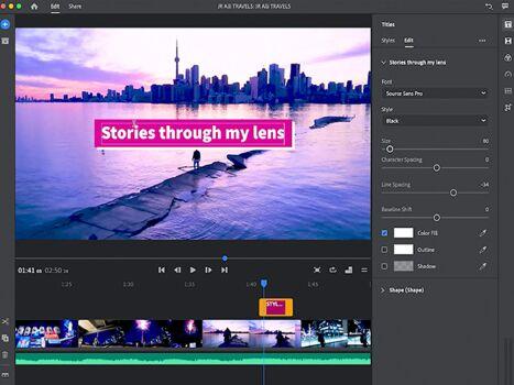 Aplikasi Edit Video Tanpa Watermark 92fbe
