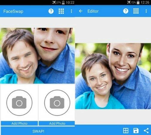 Aplikasi Mengganti Wajah Orang Lain Ed0cc