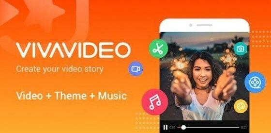 Editor Video Tanpa Watermark 94bae