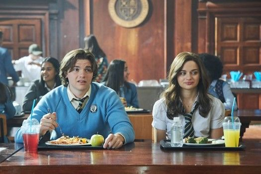 The Kissing Booth 2 Full Movie Sub Indo E032d