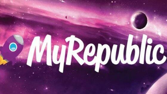 Wifi MyRepublic Custom 9a167