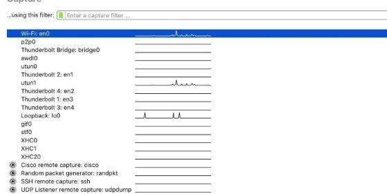 Cara Menggunakan Wireshark Untuk Monitoring Jaringan 78e3b