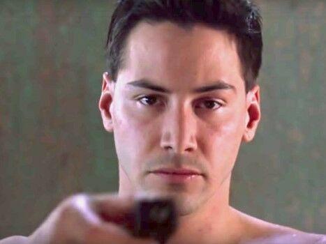 Film Keanu Reeves Terbaik 28536