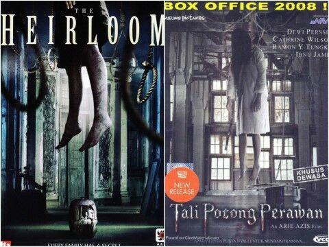 Film Tali Pocong Perawan 2ed45