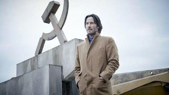 Keanu Reeves Film 2019 465ec