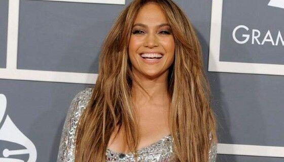 Sel5 Jennifer Lopez Custom 42a0d