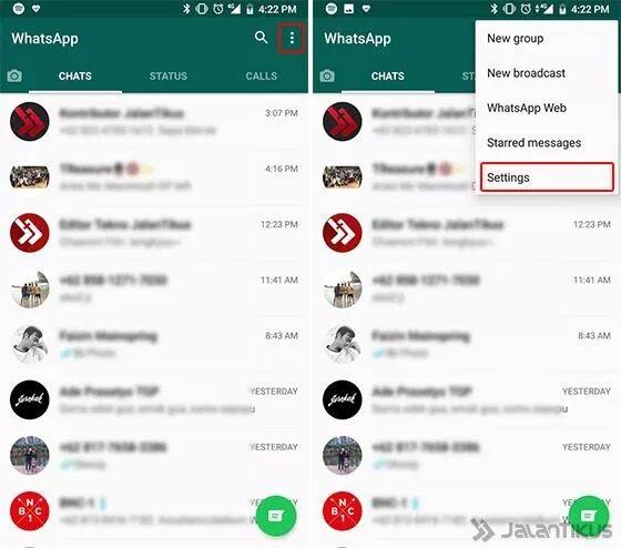 Aplikasi Untuk Mengetahui Chat Whatsapp Pacar Dda62