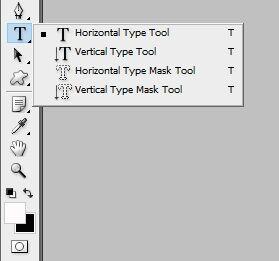 Cara Membuat Tulisan Melingkar Di Photoshop 305e4
