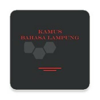 Kamus Bahasa Lampung Dialek O Online 8506b