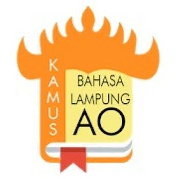 Mengubah Bahasa Indonesia Ke Bahasa Lampung Ebbe3