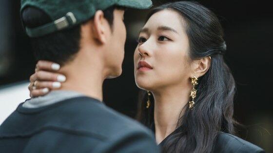 Nonton Drama Korea It S Okay To Not Be Okay Sub Indo 185ba