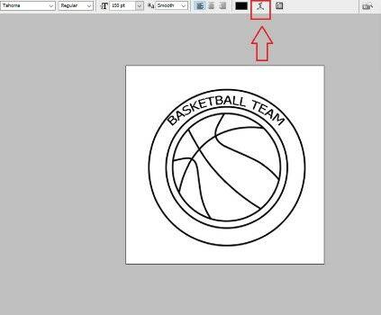 Tutorial Membuat Logo Keren Di Photoshop 170cd