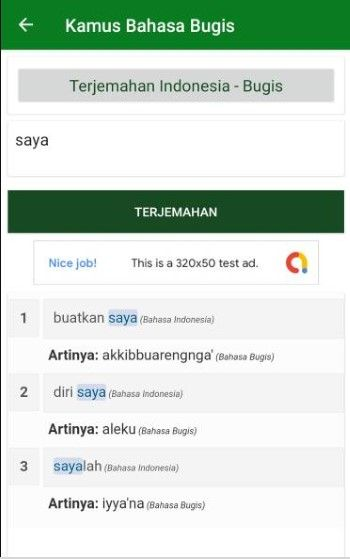 Aplikasi Translate Bahasa Bugis Ke Indonesia F52b7