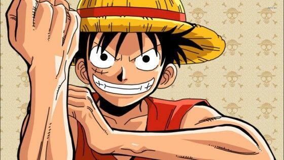 Kata One Piece 981a5