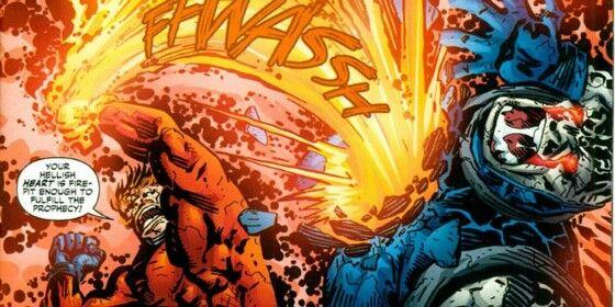 Orion Superhero Yang Membunuh Orang Tuanya 65c17