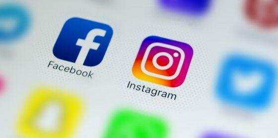 Cara Mengembalikan Dm Instagram Yang Sudah Dihapus F0932