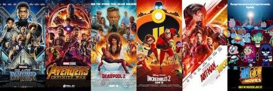 Film Superhero Masuk Box Office 01bd5