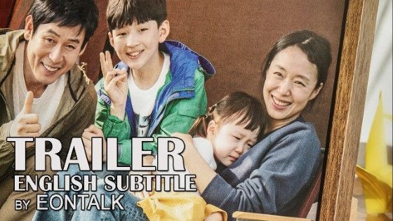 Download Film After The Sewol Sub Indo 34131