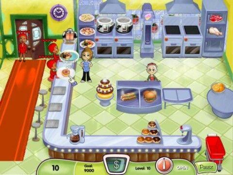 Download Game Masak Masakan Offline Pc 9d8aa