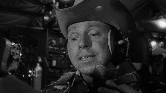 Dr Strangelove Editan Film Yang Menyelamatkan Film C7cd6