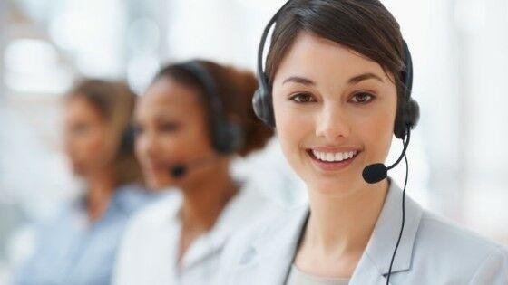 Lapor Axis Call Center Aebfc