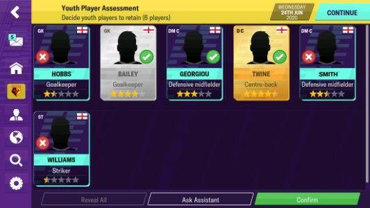 Download Football Manager 2020 Offline 0c515
