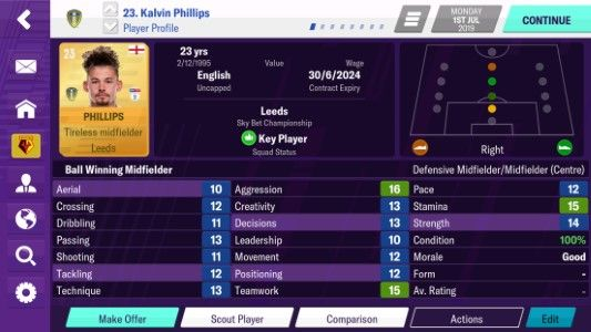 Download Football Manager 2020 Pc Indonesia F9d42