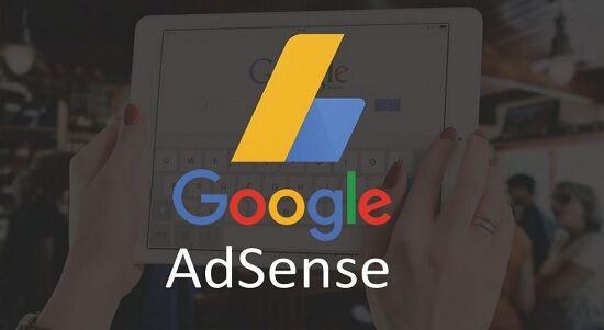 Cara Daftar Google Adsense 1 7efc6