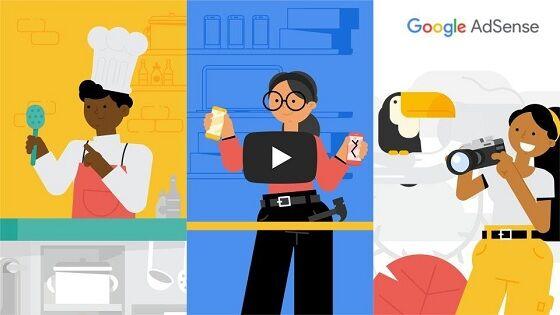 Cara Daftar Google Adsense 2 9dd2a