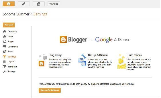 Cara Daftar Google Adsense 9 C003d