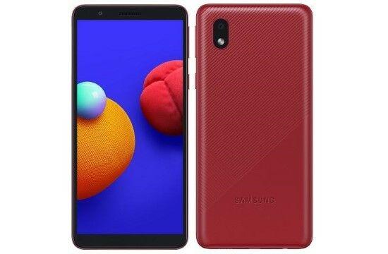Handphone Android Murah Spek Dewa B78e9