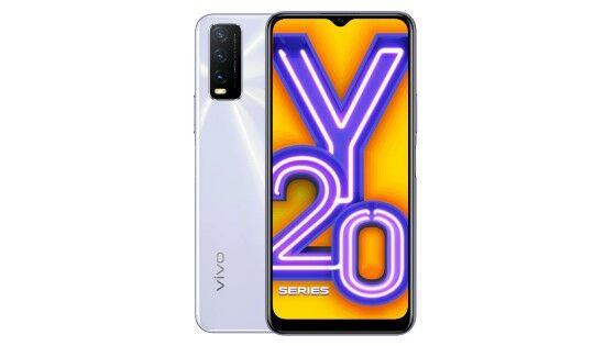 Harga Hp Android Murah 2020 Bb20b