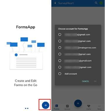 Cara Membuat Google Form B52bc