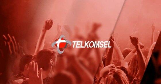 Tidak Bisa Cek Pulsa Telkomsel 2018 369e9